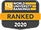 Ranked 2020