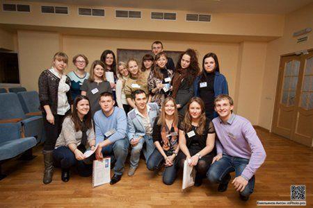 Челябинском юургу горячая студенческая оргия 154