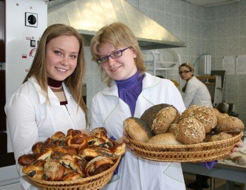 также замороженный чёрный хлеб технология сохранения основная