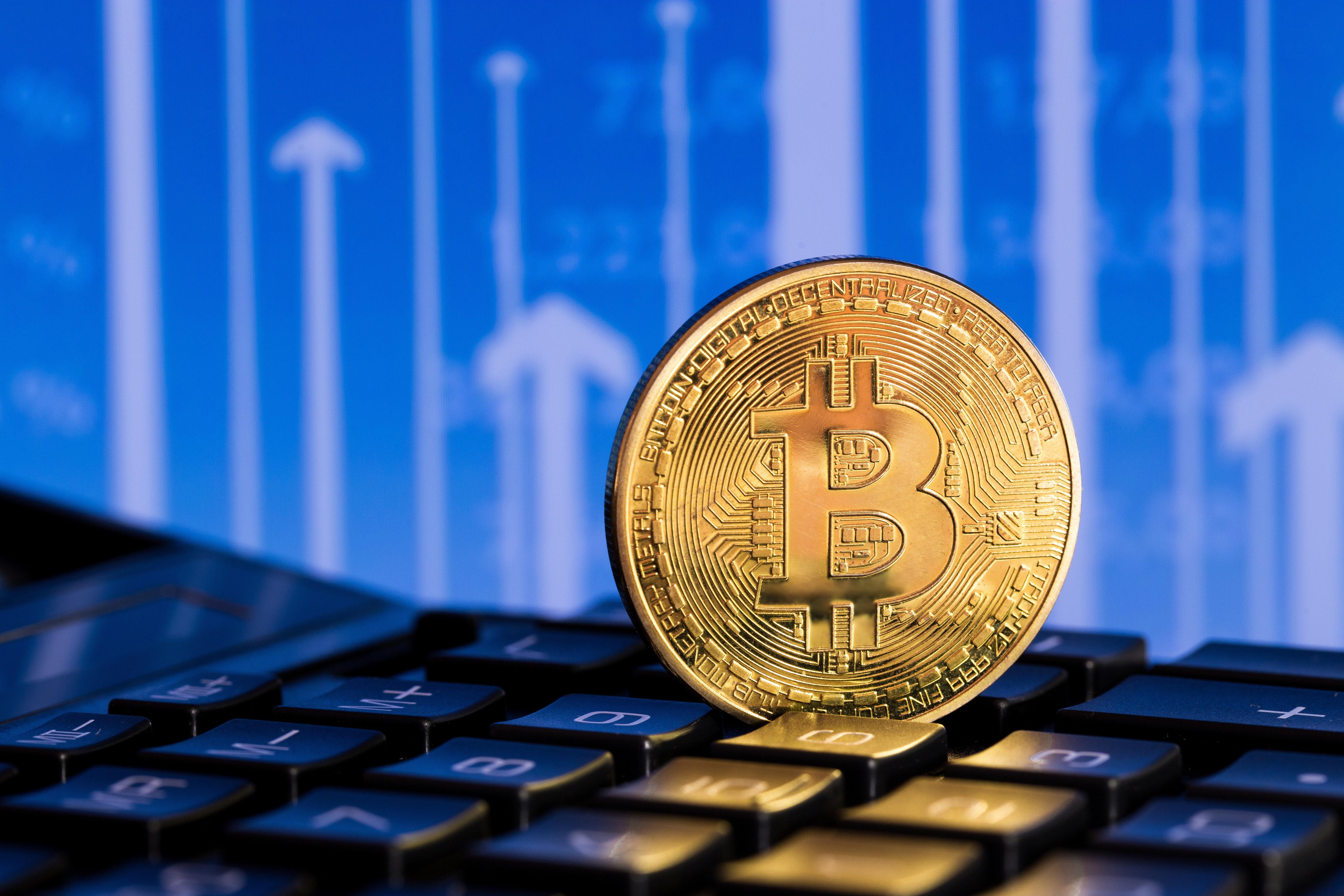 картинки криптовалюта в хорошем качестве начале мая