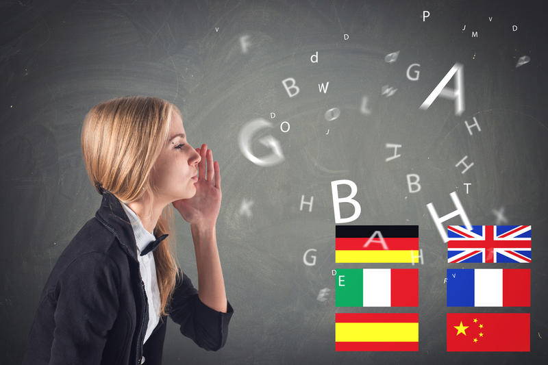 Learning english online free for adults