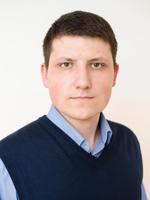 https://www.susu.ru/sites/default/files/images/%D1%80%D0%B8%D1%811(767).jpg