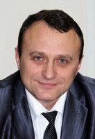 доктор городокин гастроэнтеролог москва