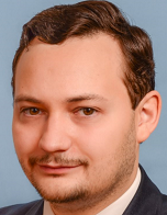 Gleb Radchenko Ph.D., Associate Professor South Ural State University