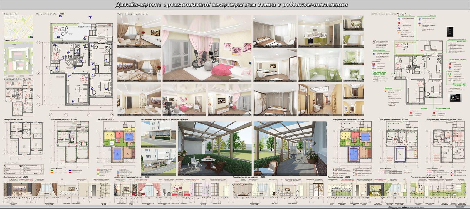 Интернет-магазин мебели Lazurit, каталог производителя. Купить мебель