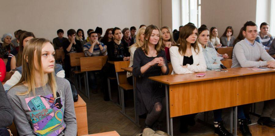 Обучение в европе после российского средне - специального образования программа обучения на компьютере бесплатно скачать