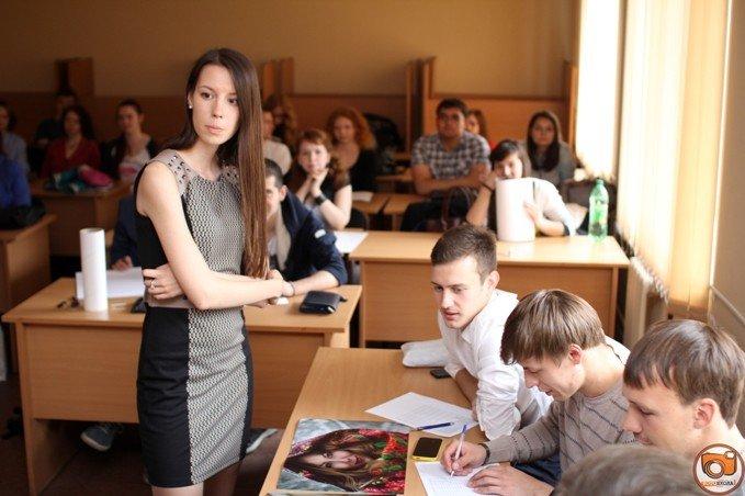 Финишная прямая ученики Фотошколы ЮУрГУ защитили дипломные  Оргкомитет фотошколы поздравляет ребят и желает им творческих успехов и неиссякаемого вдохновения