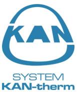 СИСТЕМА KAN-therm Инновационные системы водоснабжения и отопления