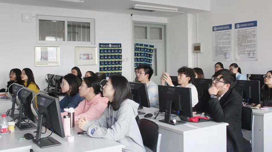 Доцент ЮУрГУ провела онлайн мастер-класс по подготовке к экзамену РКИ