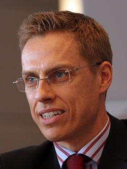 фото с сайта: http://ru.wikipedia.org/