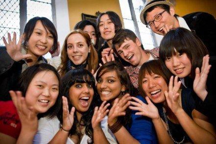 Личное фото студентов 49105 фотография