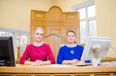 Юридическая клиника ЮУрГУ предоставляет бесплатные консультации  Юридическая клиника ЮУрГУ предоставляет бесплатные консультации гражданам