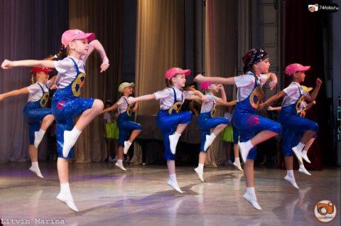 Международный фестиваль творчества «Вместе» объединил участников от 5-ти до 45-ти лет!