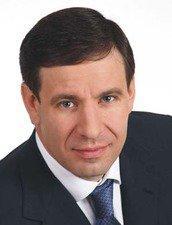 фото с сайта: http://ria.ru/photolents/20110717/403019725.html