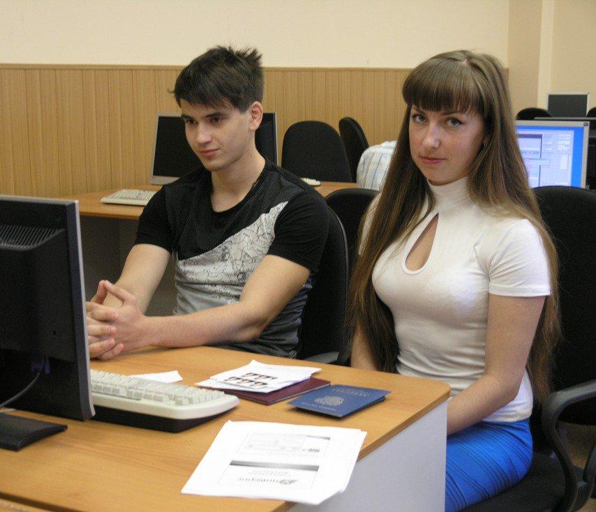 Выпускники испанских вузов будут сдавать обязательный экзамен по иностранному языку