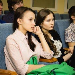 Челябинском юургу горячая студенческая оргия 159