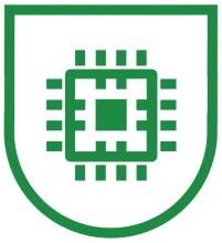 Высшая школа электроники и компьютерных наук