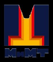 Материаловедение и металлургические технологии