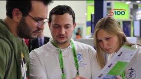 Наука и инновации — Южно-Уральский государственный университет