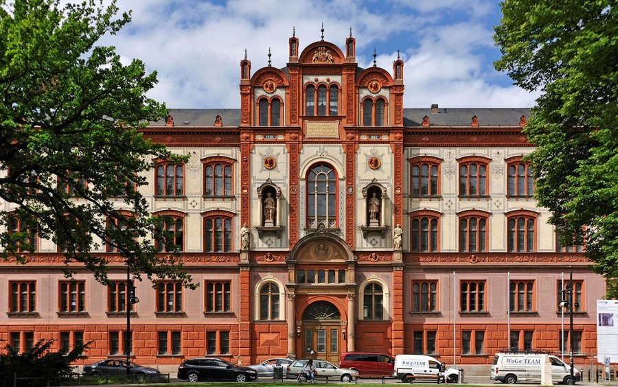 Hukuk Fakültesi SUSU. Güney Ural Devlet Üniversitesi 60