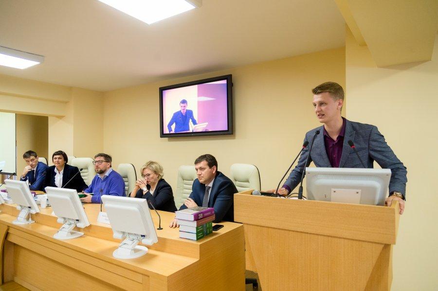 семинары по банкротству челябинск