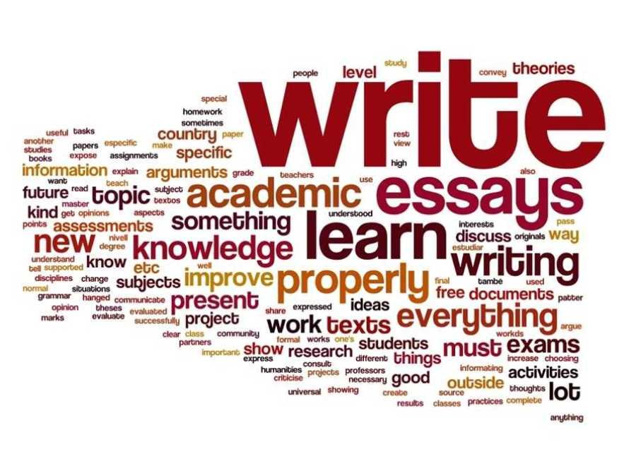 susus office of academic writing opened an admission to courses