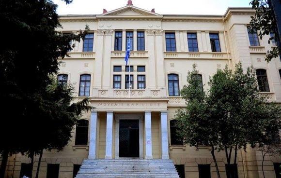 Энергетический факультет ЮУрГУ включен в консорциум Университета Аристотеля в Салониках по программе Erasmus+