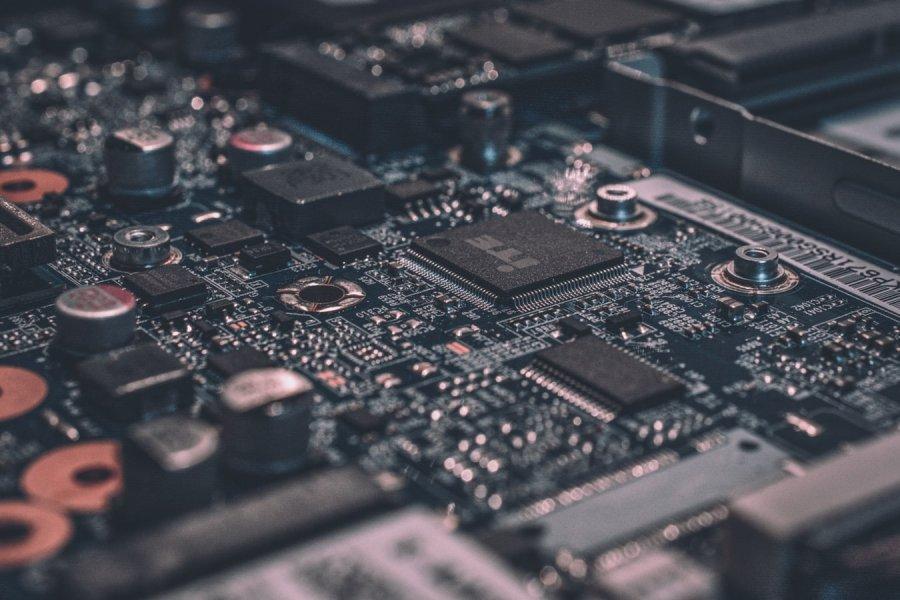 В ЮУрГУ пройдет научно-практическая конференция «Умные технологии в современном мире»