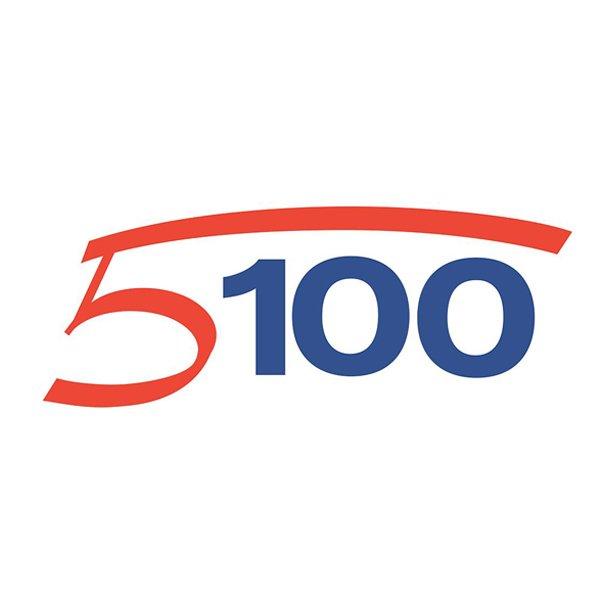 Исследование уровня осведомленности сотрудников ЮУрГУ о Проекте 5-100