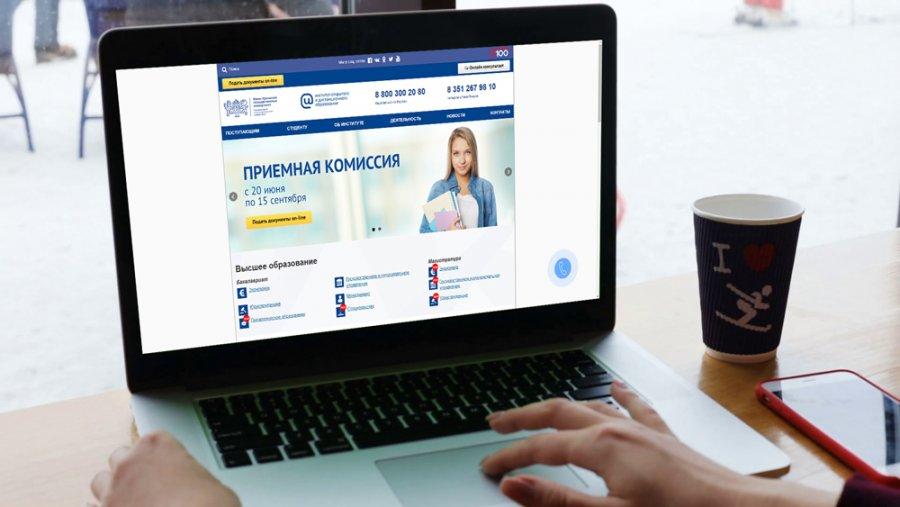 кредиты наличными по паспорту краснодар