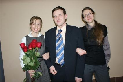 Защита диссертаций Южно Уральский государственный университет и после успешной защиты
