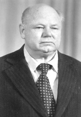 Сильченко Л.Р.