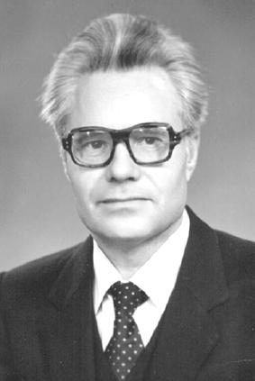 Винниченко Н.Т.